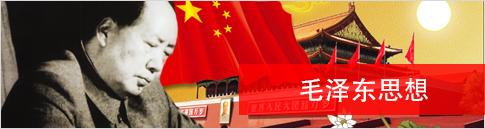 Banner index donate cn