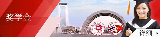 Banner index fund cn